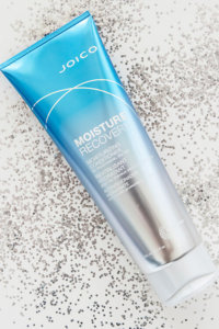 Joico Moisture Recovery Bottles