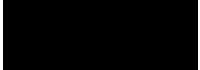 Argi Plex logo