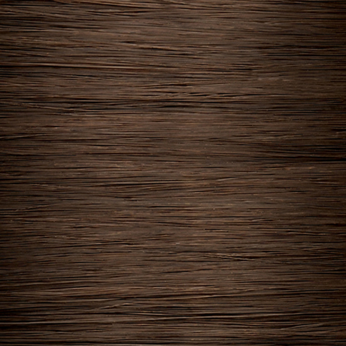 rich cocoa hair color