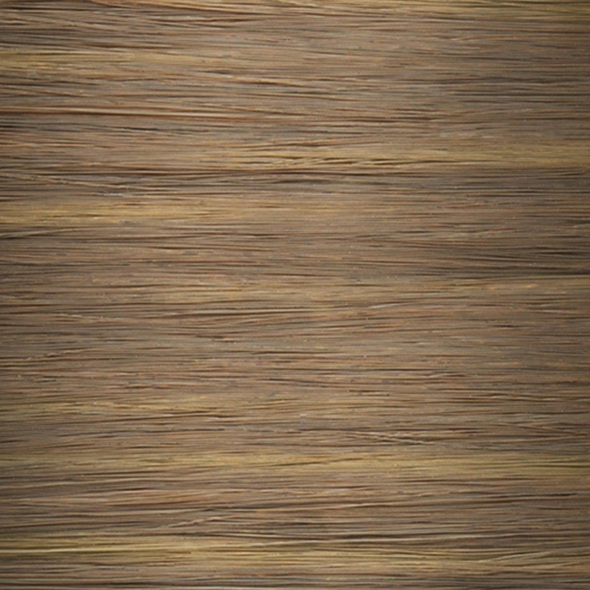 smokey grey hair color