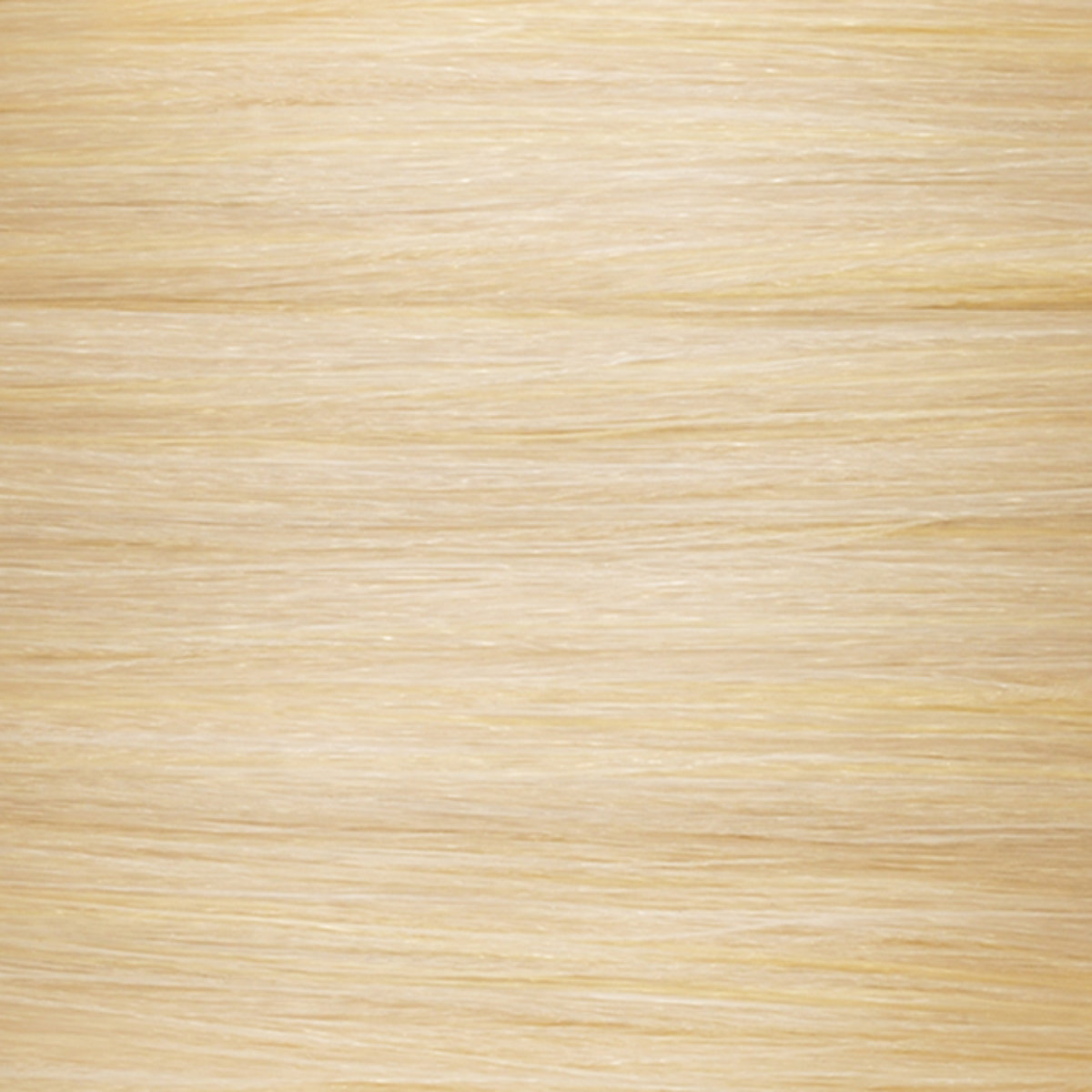 snowdrop blonde hair color