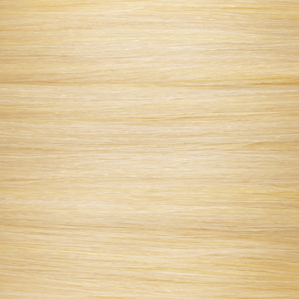 sugar spun blonde hair color