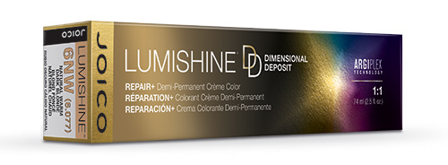 lumishine-DD