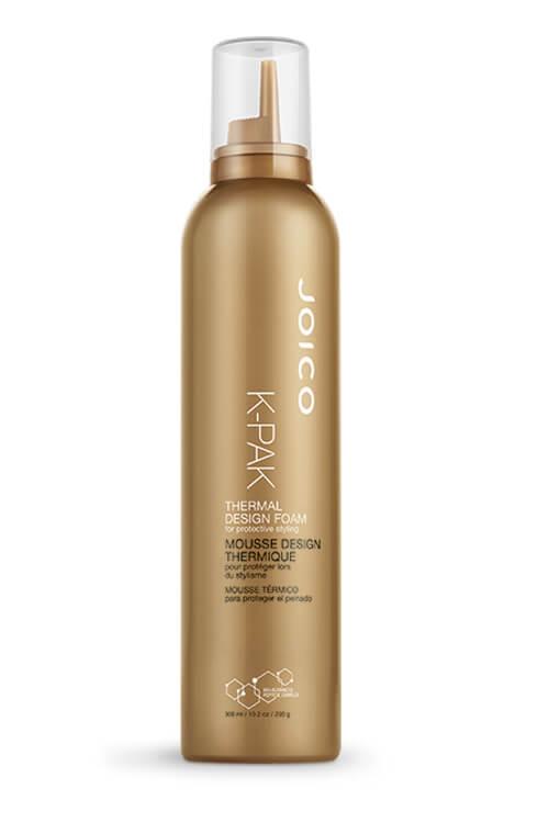 K-PAK Thermal Design Foam Bottle