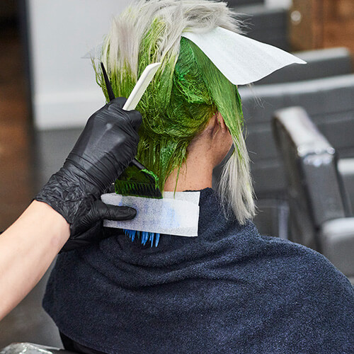 Love Dip Hair Color Formula Step 14