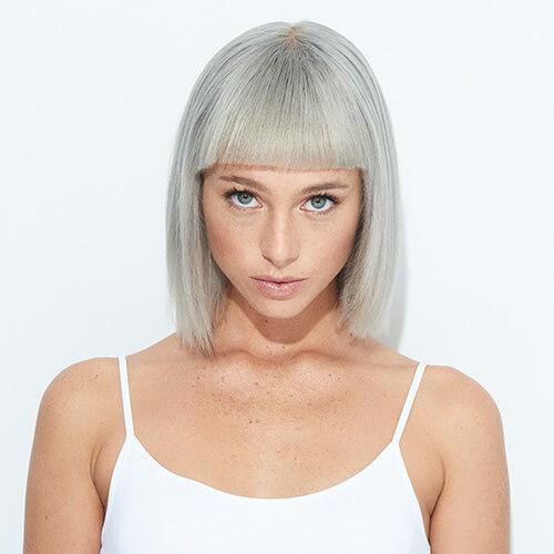 Love Dip Hair Color Formula Step 3