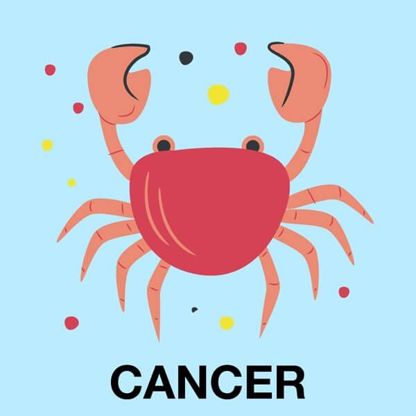 Cancer v