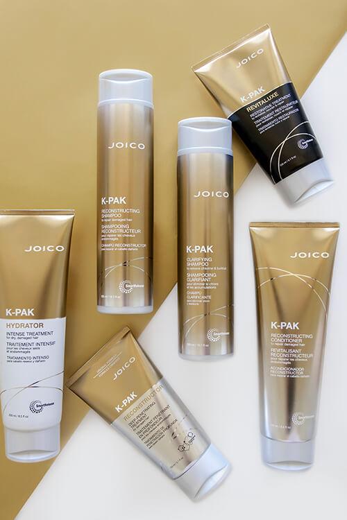 k-pak-family-new-packaging1
